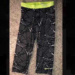Nike Pants - Nike women's leggings